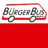 BürgerBus Weyhe